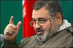 فیروزآبادی: شورای نگهبان ملت ایران را شادمان کرد