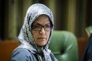 اطلاعات مدیران شهرداری تهران را اعلام خواهیم کرد