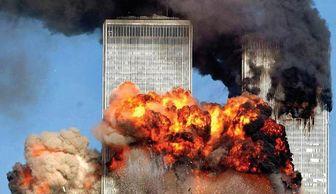 گزارش کامل ۱۱سپتامبر عربستان را گرفتار میکند