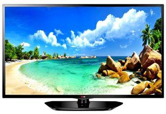قیمت انواع  تلویزیون LED در سطح بازار/جدول