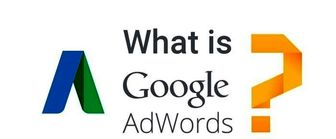 تبلیغات گوگل و  ساخت اکانت گوگل ادوردز