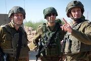 ترس در  ارتش رژیم صهیونیستی