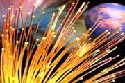 قطعی گسترده اینترنت در آمریکا