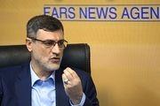عضو هیئترئیسه مجلس تأیید لوایح FATF را رد کرد