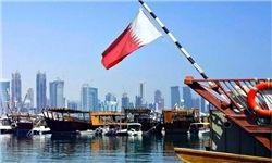 جزئیات طرح عربستان، امارات و بحرین برای حمله به قطر