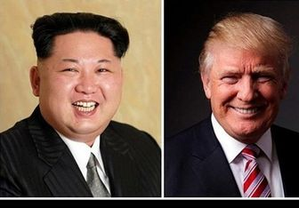 ترامپ و کیمجونگاون کجا دیدار میکنند؟