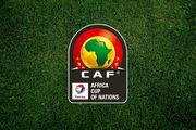 لغو جام ملتهای آفریقا بهخاطر کرونا