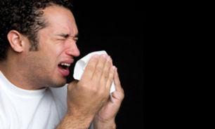واگیری آنفلوانزا در 10 استان کشور