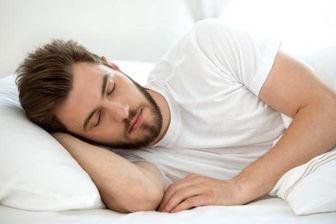 تاثیر بالای کیفیت خواب بر کیفیت زندگی