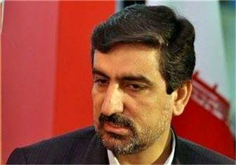 احمدینژاد در مراسم تحلیف حضور دارد