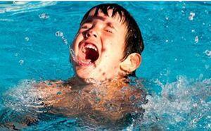 کودک ۴ ساله در زایندهرود غرق شد