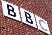 گاف جدید bbc؛ نمایش فیلم مستجهن در زمان پخش اخبار ورزشی