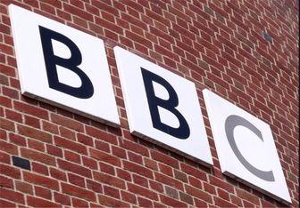 بیبیسی: حمله آمریکا تغییری در سوریه ایجاد نمیکند