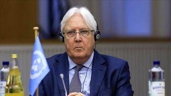 آتشبس یمن با مذاکره فرستاده سازمان ملل عملی می شود؟