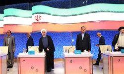 اهمیت انتخابات ایران برای شرکتهای آمریکایی