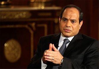 وزیر اسرائیلی: همکاری امنیتی ما با مصر بسیار گسترده است