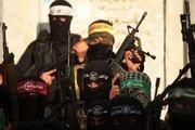 همخوانی اقدامات العربیه، با سیاست ضد فلسطینی «اسرائیل»