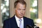 دولت فنلاند به خاطر شکست اصلاحات سیستم خدمات درمانی استعفا کرد