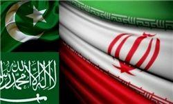 ادعای عجیب سایت عربی درباره تماس محرمانه عادل الجبیر با ایران