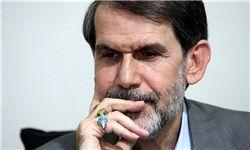 ناگفتههای انتخابات۸۸ از زبان وزیرسابق کشور