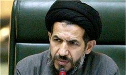 زیاده خواهیهای آمریکا برای شکستن عزت ملت ایران است