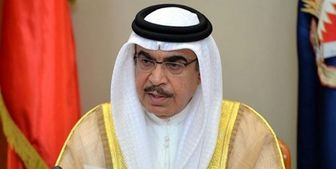 ادعای مضحک وزیر کشور بحرین درباره ایران