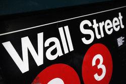 سیاهترین روز سال در اقتصاد آمریکا