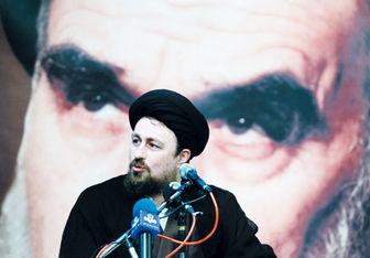 جناحی کردن خمینیها برای تسخیر خیالی خبرگان
