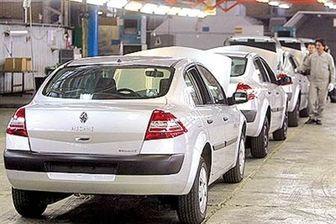 پیامدهای آزادسازی قیمت خودرو