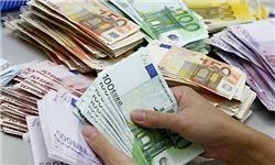 افزایش قیمت ۳۵ ارز در بازار بین بانکی