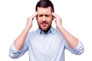 ۴ نوع سردرد که هرگز راجع به آنها نشنیدهاید