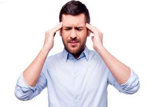 کارهایی که برای مقابله با سردرد ناشی از روزهداری باید انجام دهیم