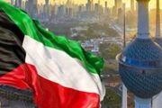 کویت خواستار توقف توهین به ادیان و انبیای الهی شد