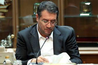 وزیر صمت: کالای بیکیفیت نباید صادر شود