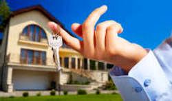 مظنه قیمتی آپارتمانهای کهنهساز