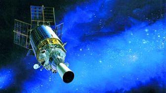 پرتاب نخستین ماهواره نظامی کرهجنوبی