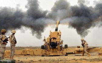 پشتپرده مشارکت آفریقای جنوبی در جنگ یمن