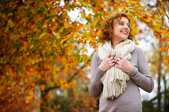 فصل پاییز چه لباسی بپوشیم؟