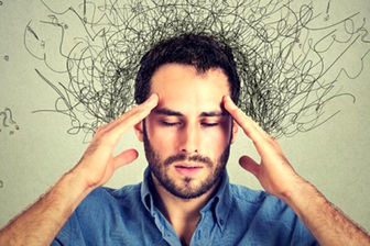 برای داشتن یک زندگی آرام و بدون استرس چه راهکارهایی وجود دارد؟