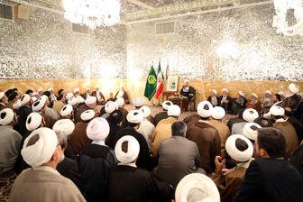 واکنش رفسنجانی به افشاگری احمدی مقدم / اظهارات وی بخشی از توطئه ها بود!