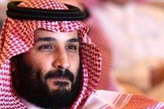 نمایش زنان نیمه عریان سعودی در مدینه!