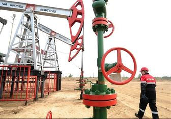 شرکت های نفت روسیه آماده کاهش تولید هستند
