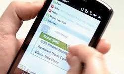 نبود خلأ قانونی برخورد با مزاحمین تلفنی و پیامکی
