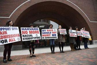 چین از نقض حقوق بشر در آمریکا انتقاد کرد