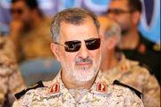 زمان برگزاری رزمایش امنیتی جدید سپاه