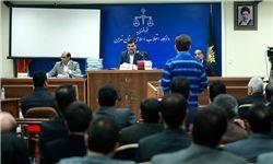 وکلای بابک زنجانی سند رو کردند