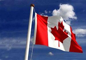 حمله دیپلماتیک کانادا علیه ایران مزورانه است