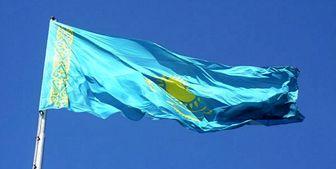 قزاقستان و انتخابات پارلمانی؛ سناریوهای محتمل واقعیتهای پیشرو
