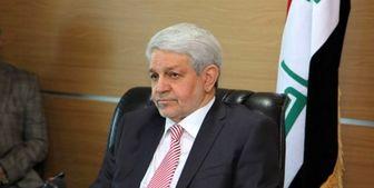افشا گری وزیر کشور پیشین عراق درباره توطئه جدید سلفی ـ بعثی در اردن