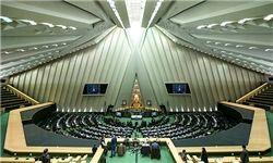 مزیتهای طرح مجلس برای مقابله با آمریکا